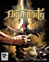 Packshot for Dimensity on PC