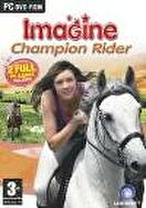 Imagine: Champion Rider packshot