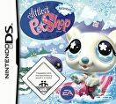 Littlest Pet Shop: Winter packshot