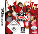 High School Musical 3: Senior Year packshot