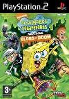 Packshot for SpongeBob SquarePants: Globs of Doom on PlayStation 2