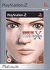 Packshot for Resident Evil Code: Veronica X on PlayStation 2