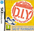 Packshot for WarioWare: Myself on DS