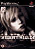 Packshot for Silent Hill 3 on PlayStation 2