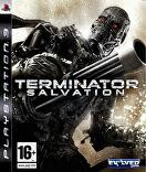 Terminator Salvation packshot