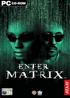 Packshot for Enter The Matrix on PC