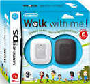Walk With Me! Do You Know Your Walking Routine? packshot