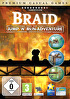 Packshot for Braid on PC
