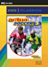 Packshot for Actua Soccer 3 on PC