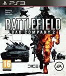 Battlefield: Bad Company 2 packshot