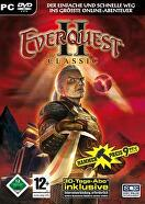 Everquest II packshot