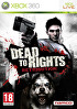 Packshot for Dead to Rights: Retribution on PlayStation 3
