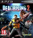 Packshot for Dead Rising 2 on PlayStation 3