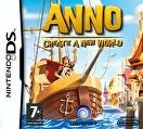 Anno: Create a New World packshot