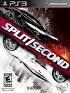 Packshot for Split/Second: Velocity on PlayStation 3