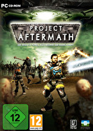 Project Aftermath packshot