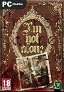 I'm Not Alone packshot