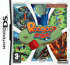 Packshot for Roogoo Attack! on DS