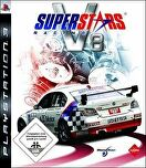 Superstars V8 Racing packshot