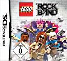 LEGO Rock Band packshot