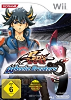 yugioh games for ps3