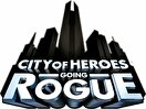 City of Heroes: Going Rogue packshot