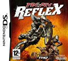 Packshot for MX vs. ATV Reflex on DS