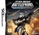 Star Wars Battlefront: Elite Squadron packshot