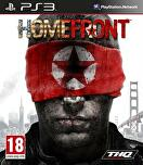 Homefront packshot