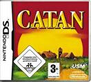 Catan packshot