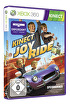 Packshot for Joy Ride on Xbox 360