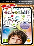 echoshift packshot