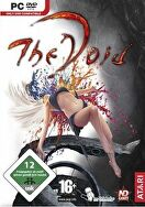 The Void packshot