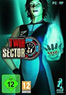 Twin Sector packshot