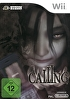 Packshot for The Calling on Wii
