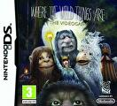 Where the Wild Things Are packshot