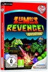 Packshot for Zuma's Revenge on PC