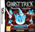 Packshot for Ghost Trick on DS