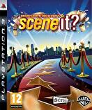 Scene It? Bright Lights! Big Screen! packshot