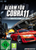Packshot for Alarm f�r Cobra 11: Highway Nights on PC