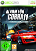 Packshot for Alarm f�r Cobra 11: Highway Nights on Xbox 360