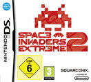 Space Invaders Extreme 2 packshot