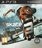 Packshot for Skate 3 on PlayStation 3