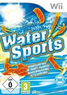 Water Sports packshot