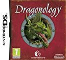 Dragonology packshot