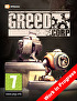 Packshot for Greed Corp on PC