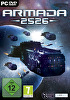 Packshot for Armada 2526 on PC