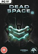Dead Space 2 packshot