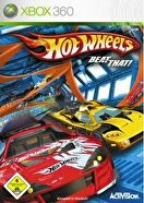 Hot Wheels Beat That!  packshot