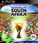 2010 FIFA World Cup packshot